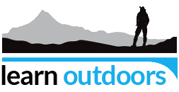 Learn Outdoors